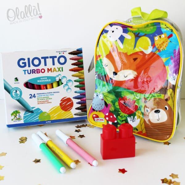 pacco-regalo-bambino-2-anni-colori-blocchi (1)