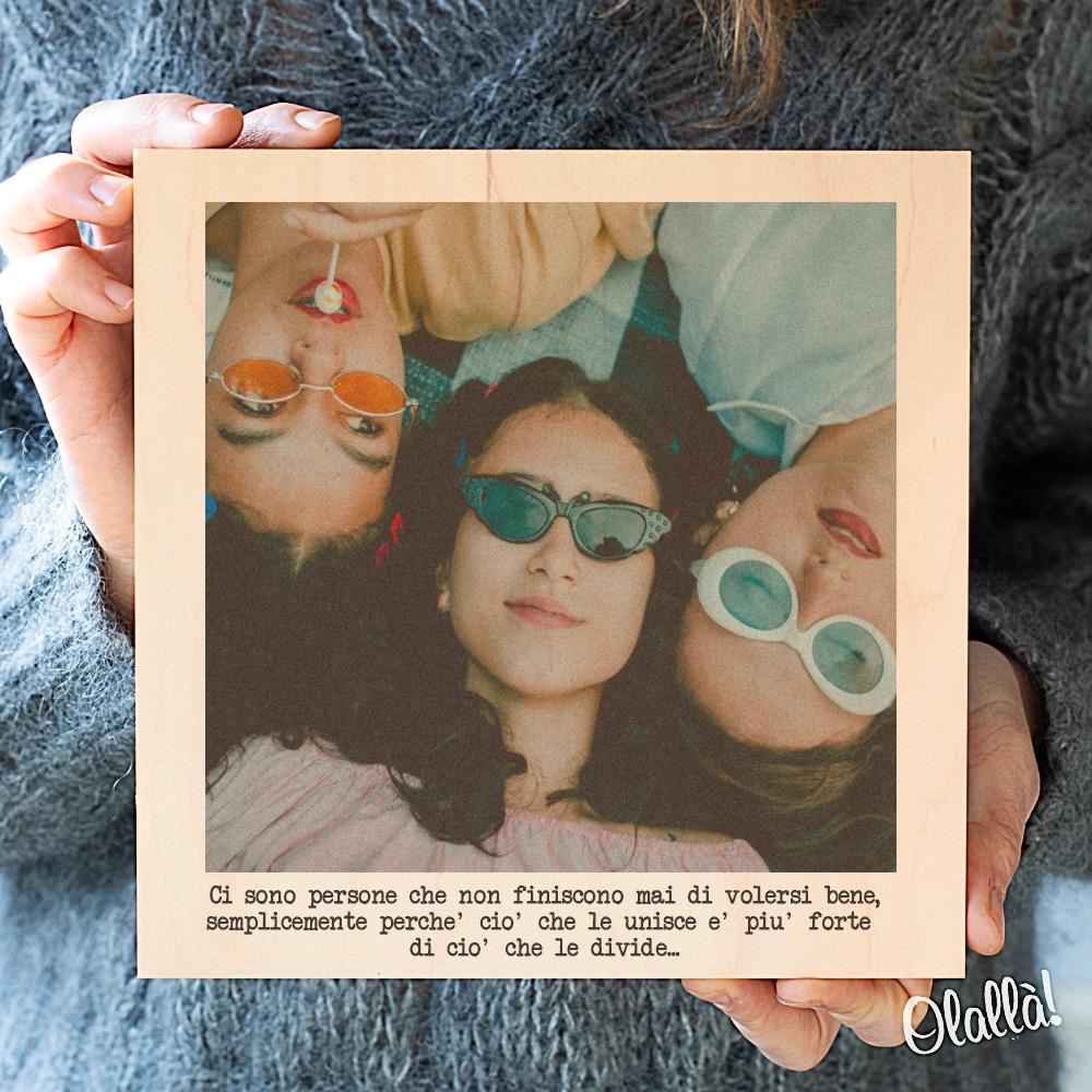quadretto-legno-appendere-amiche-stampa-frase-personalizzata-foto5