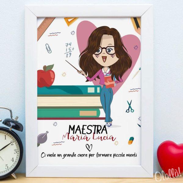 ritratto-digitale-maestra-personalizzato-regalo