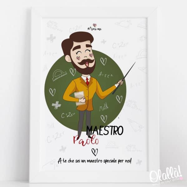 ritratto-digitale-maestro-cartoon