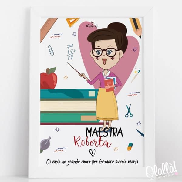 ritratto-digitale-regalo-maestra-2