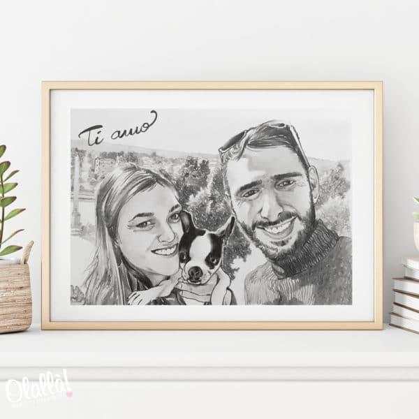 ritratto-matita-bianco-nero-foto-dedica (1)