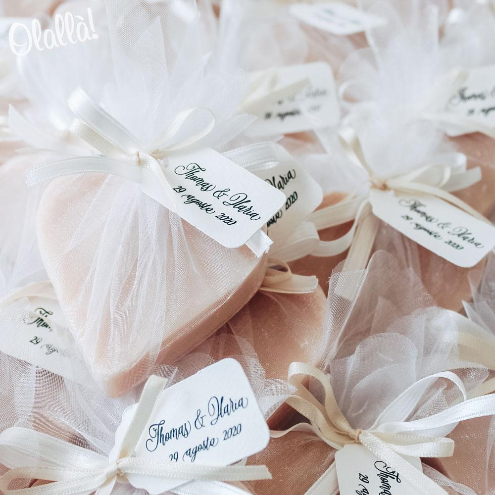sapone-bomboniere-personalizzate-matrimonio-cuore