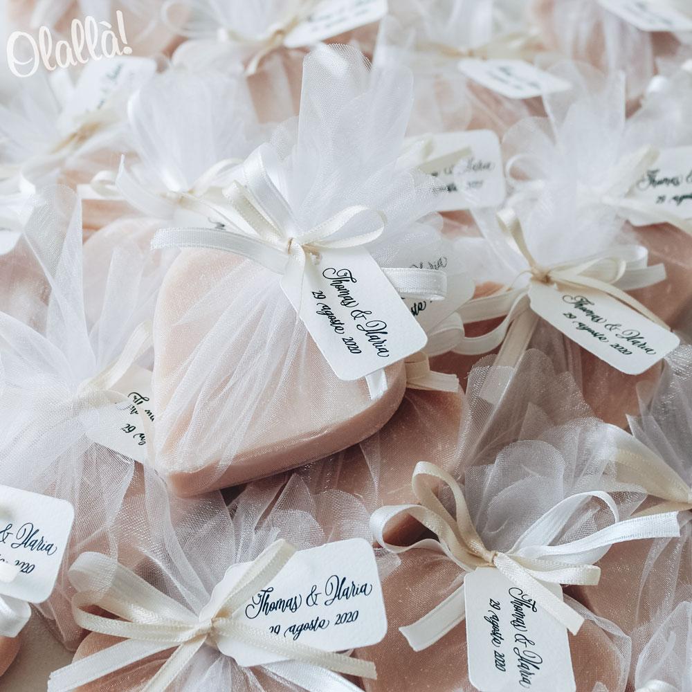 sapone-bomboniere-personalizzate-matrimonio-cuore2