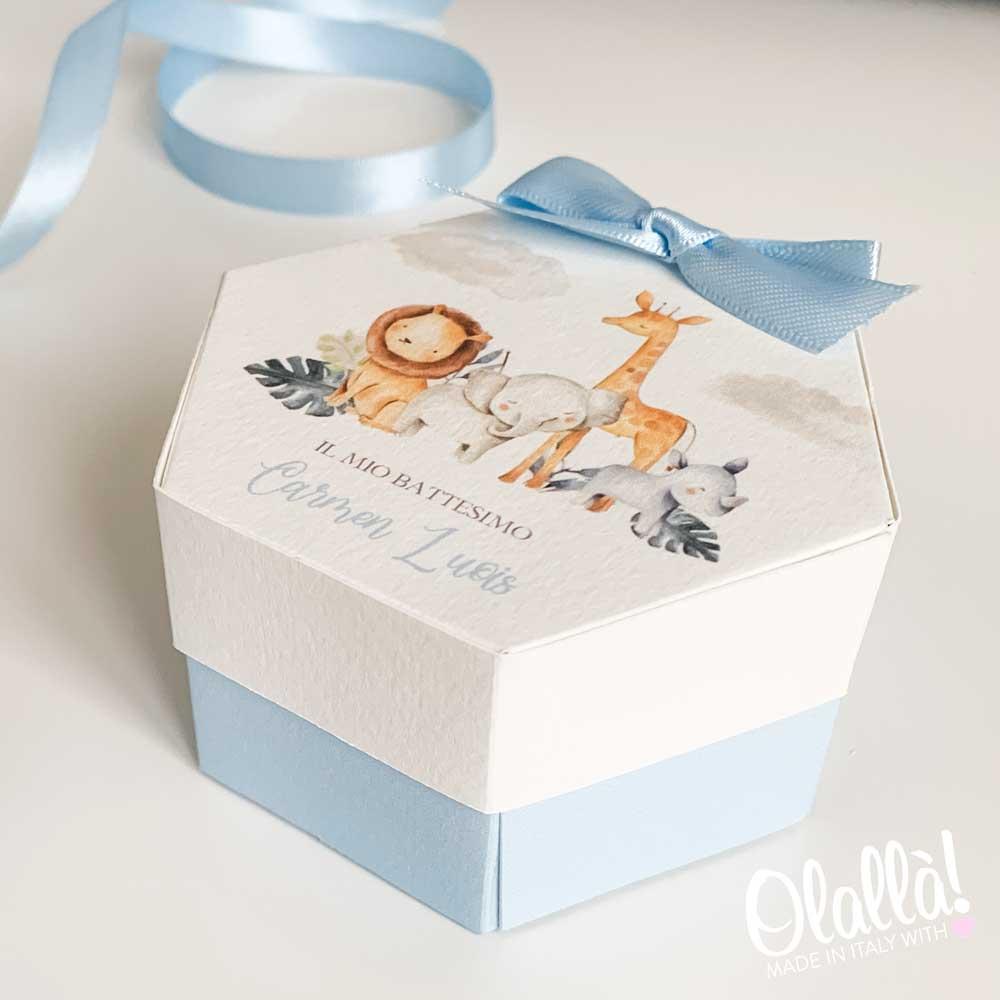 scatolina-bomboniera-portaconfetti-idea-battesimo-2