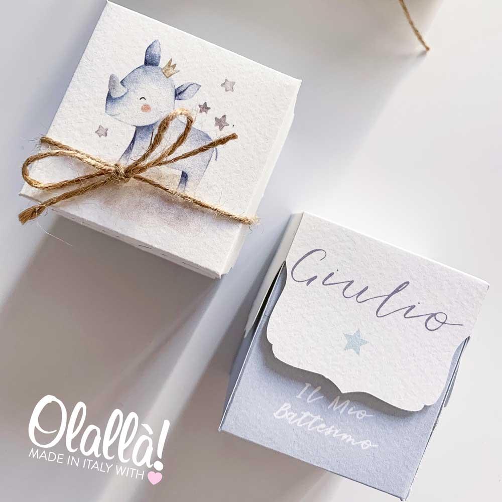 scatolina-bomboniera-portaconfetti-idea-battesimo-4