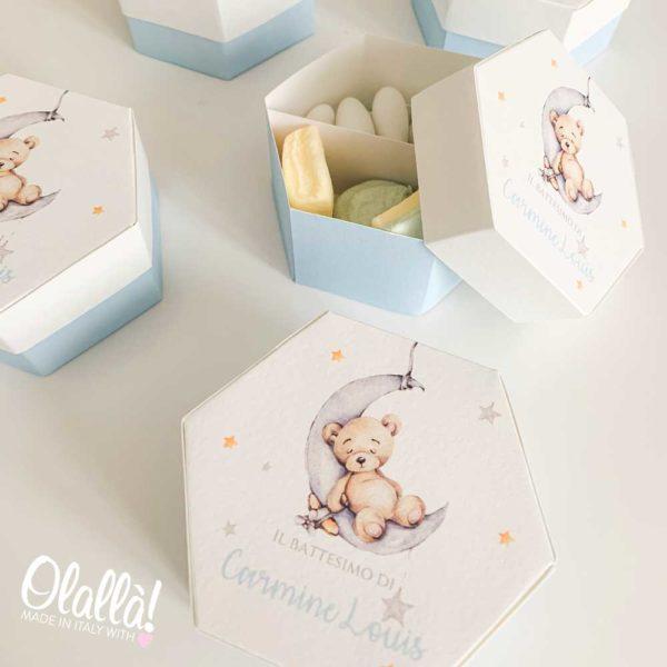 scatoline-bombononiere-battesimo-portaconfetti-orsetto-3