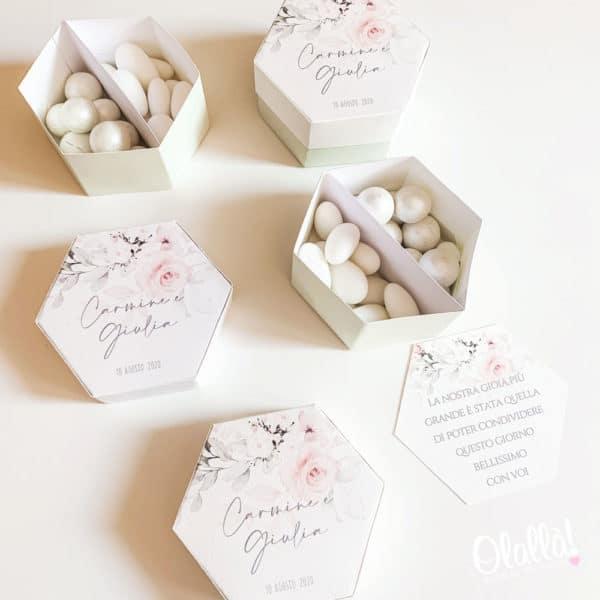 scatoline-portaconfetti-bomboniera-matrimonio-1