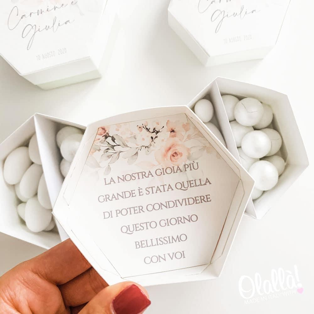 scatoline-portaconfetti-bomboniera-matrimonio-3
