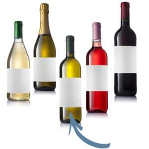 scegli-vino