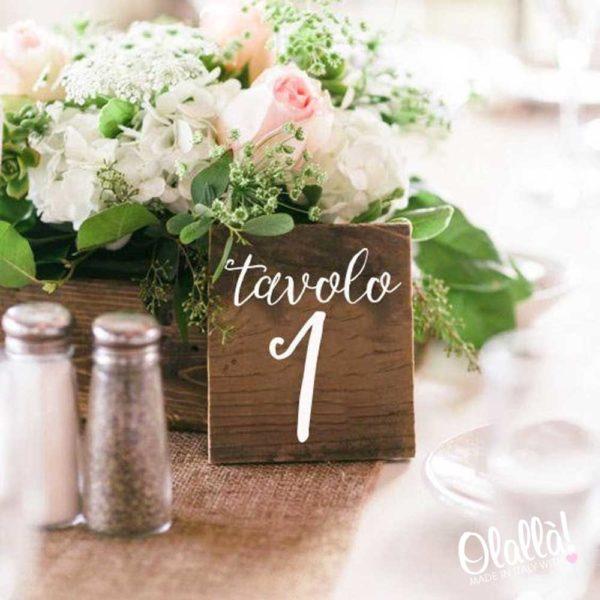 segnatavolo-legno-personalizzabile-matrimonio-1