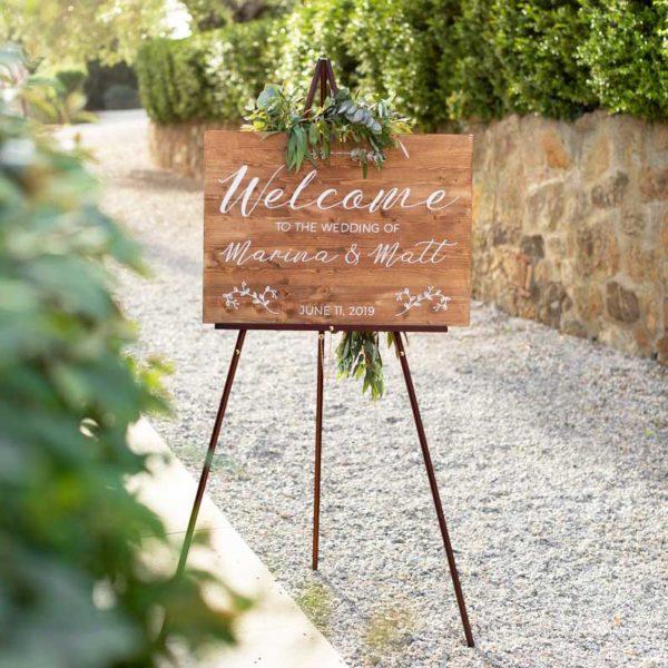 targa-benvenuti-matrimonio-decorazione-artigianale-6