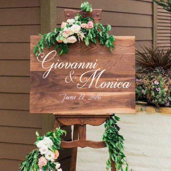 targa-benvenuti-matrimonio-decorazione-personalizzabile-10