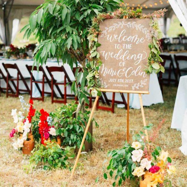 targa-benvenuti-matrimonio-decorazione-personalizzabile-6
