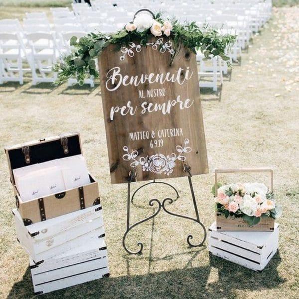 targa-benvenuto-matrimonio-legno-decorazione-1