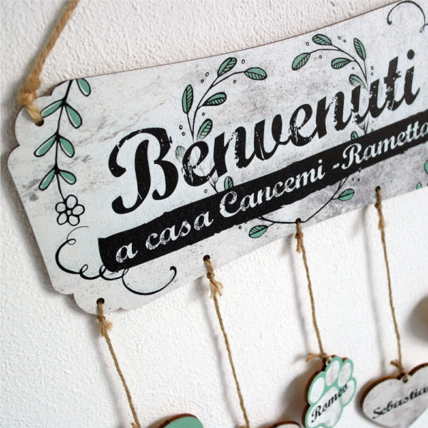 targhetta-benvenuti-casa-pendenti-regalo-famiglia