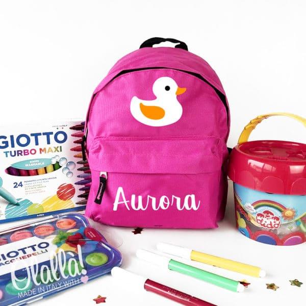 zainetto-regalo-personalizzato-bambina-back-to-school-ochetta