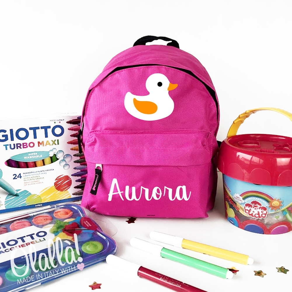zainetto-regalo-personalizzato-bambina-back-to-school-ochetta
