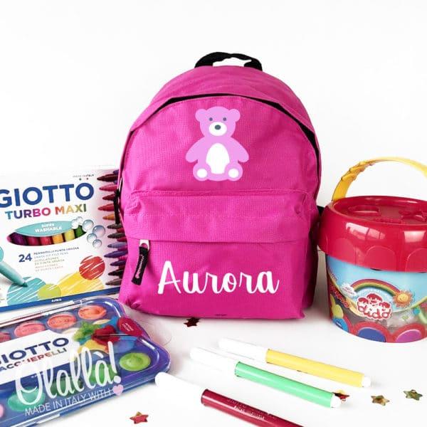 zainetto-regalo-personalizzato-bambina-back-to-school-orsetto