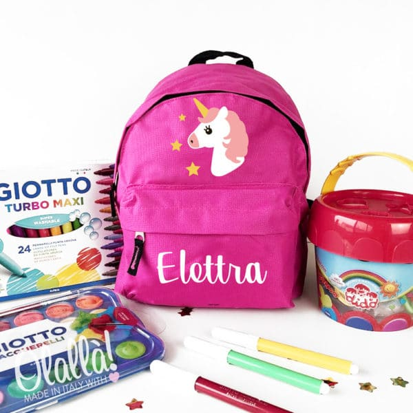 zainetto-regalo-personalizzato-bambina-back-to-school-unicorno