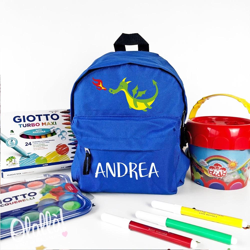 zainetto-regalo-personalizzato-bambino-back-to-school-drago