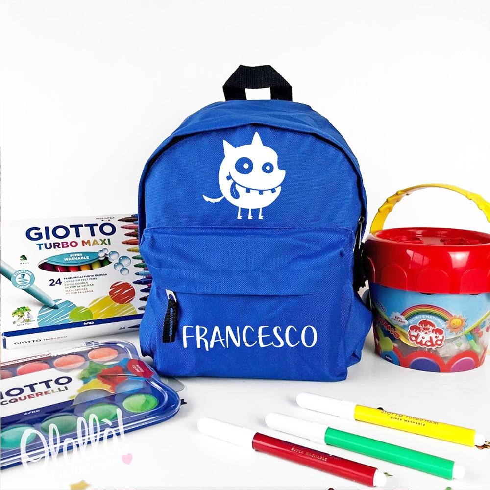 zainetto-regalo-personalizzato-bambino-back-to-school-mostro