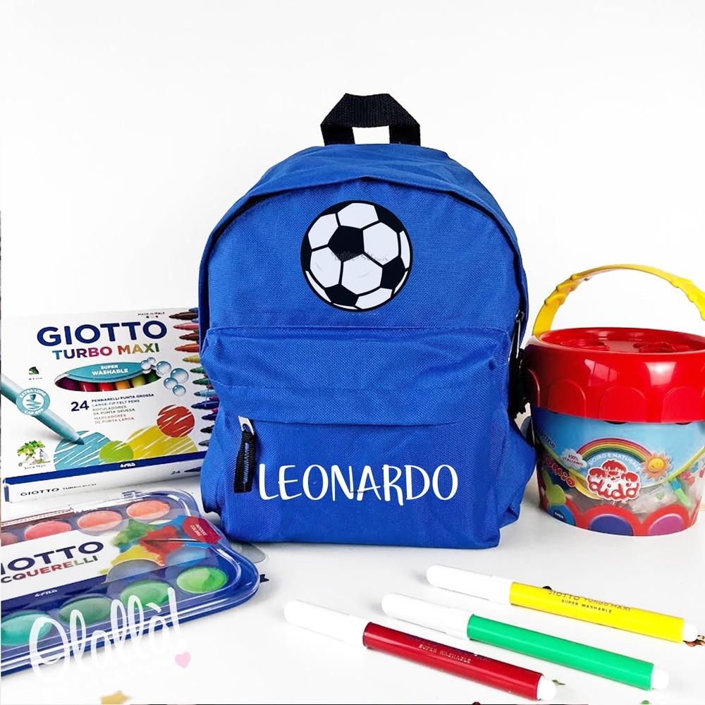 zainetto-regalo-personalizzato-bambino-back-to-school-pallone