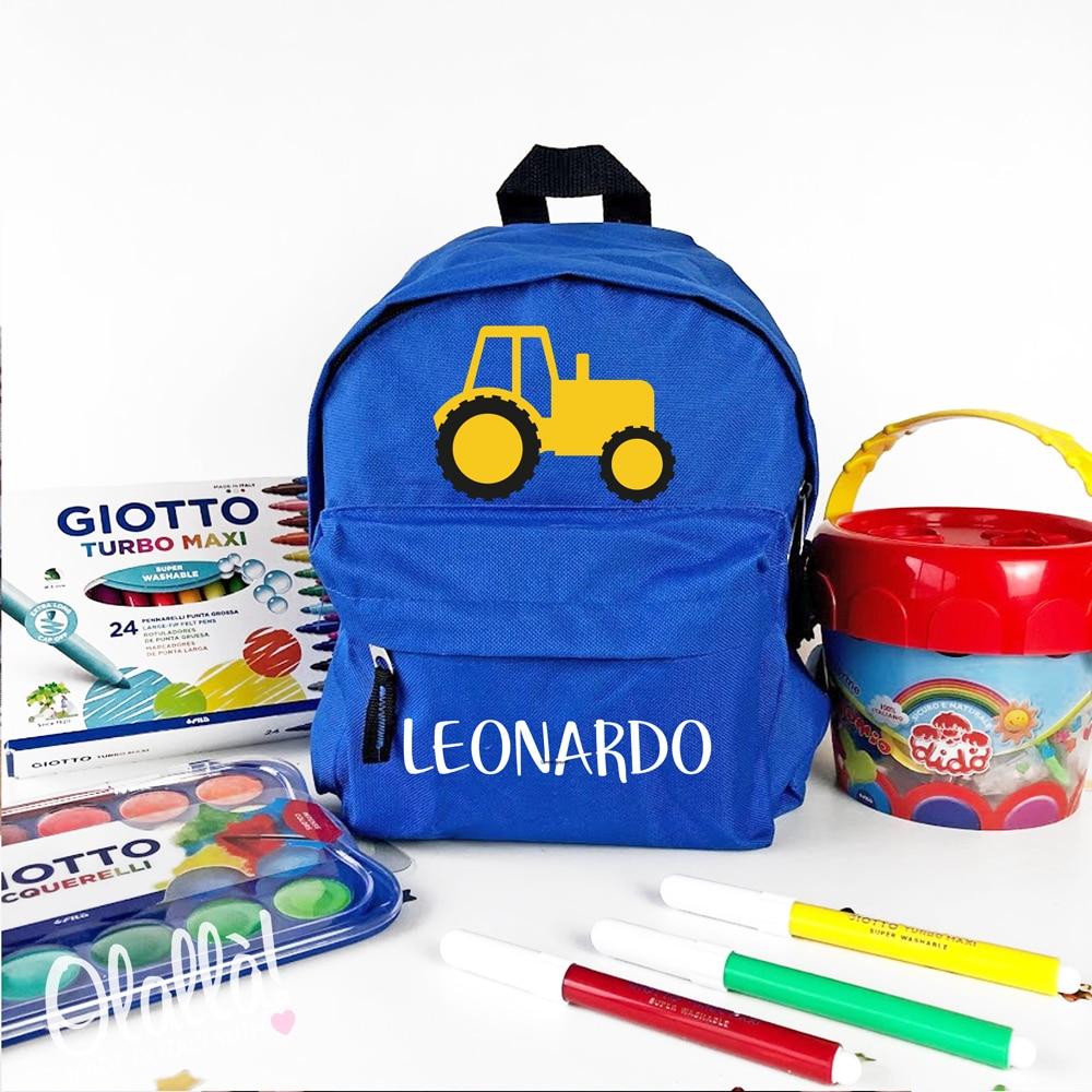 zainetto-regalo-personalizzato-bambino-back-to-school
