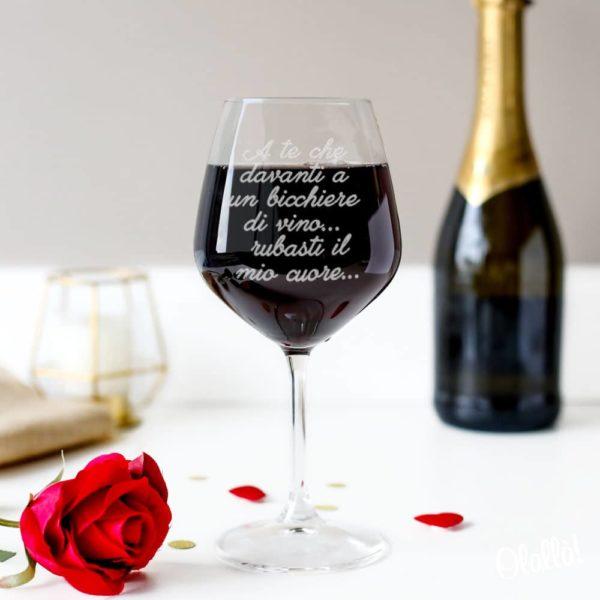 Calice-vino-san-valentino-e-da-allora-sono-01