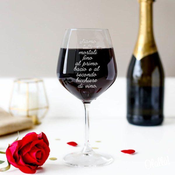 Calice-vino-san-valentino-siamo-tutti-mortali-01