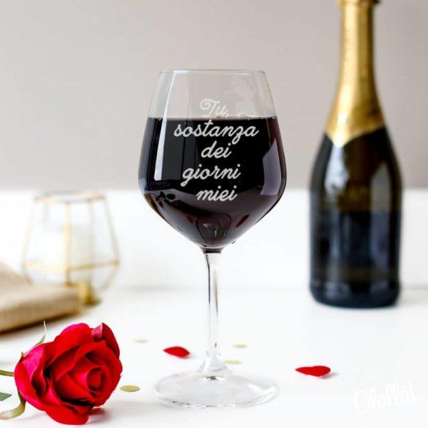 Calice-vino-san-valentino-tu-sostanza-dei--01