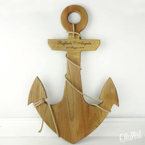 ancora-in-legno-personalizzata-regalo-matrimonio-01 (1)