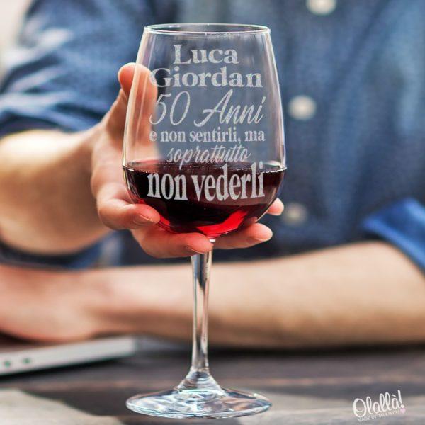 bicchiere-personalizzato-50anni-e-non-sentirli