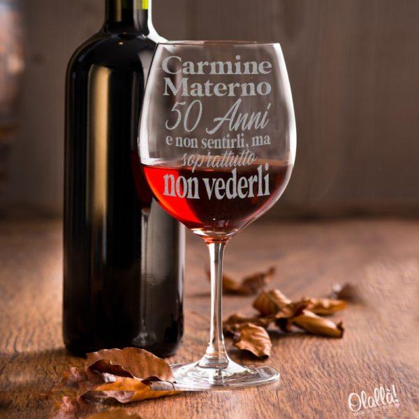bicchiere-personalizzato-50anni-e-non-sentirli2325