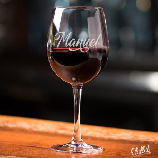 bicchiere-personalizzato-nome-vintage2