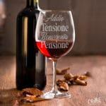 bicchiere-personalizzato-pensione-addio