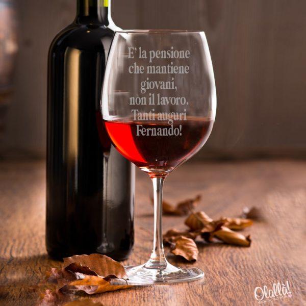 bicchiere-personalizzato-pensione-addio1