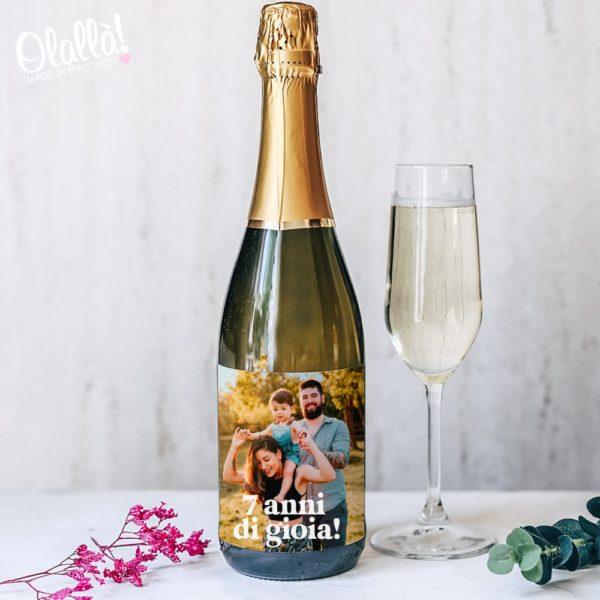 bottiglia-vino-personalizzata-foto-scritta6