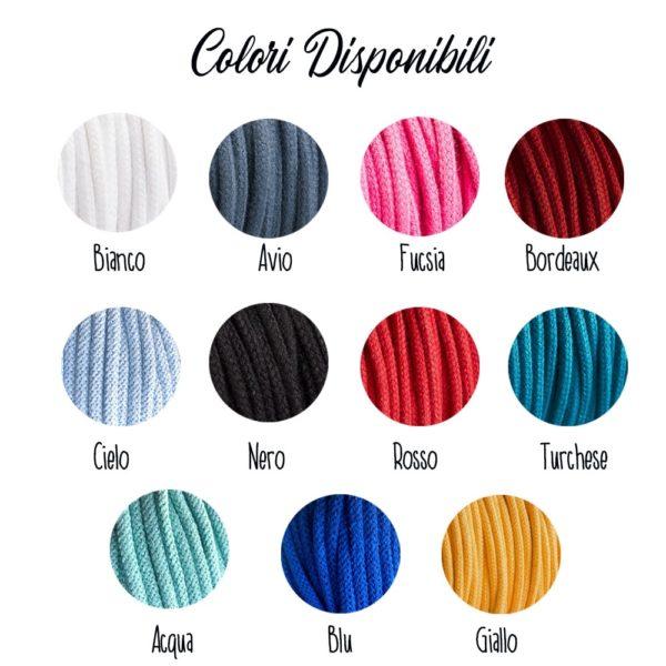 colori-borse-paglia2
