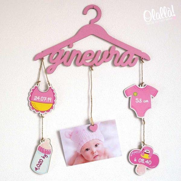 fiocco-nascita-dati-regalo-neo-mamma-4