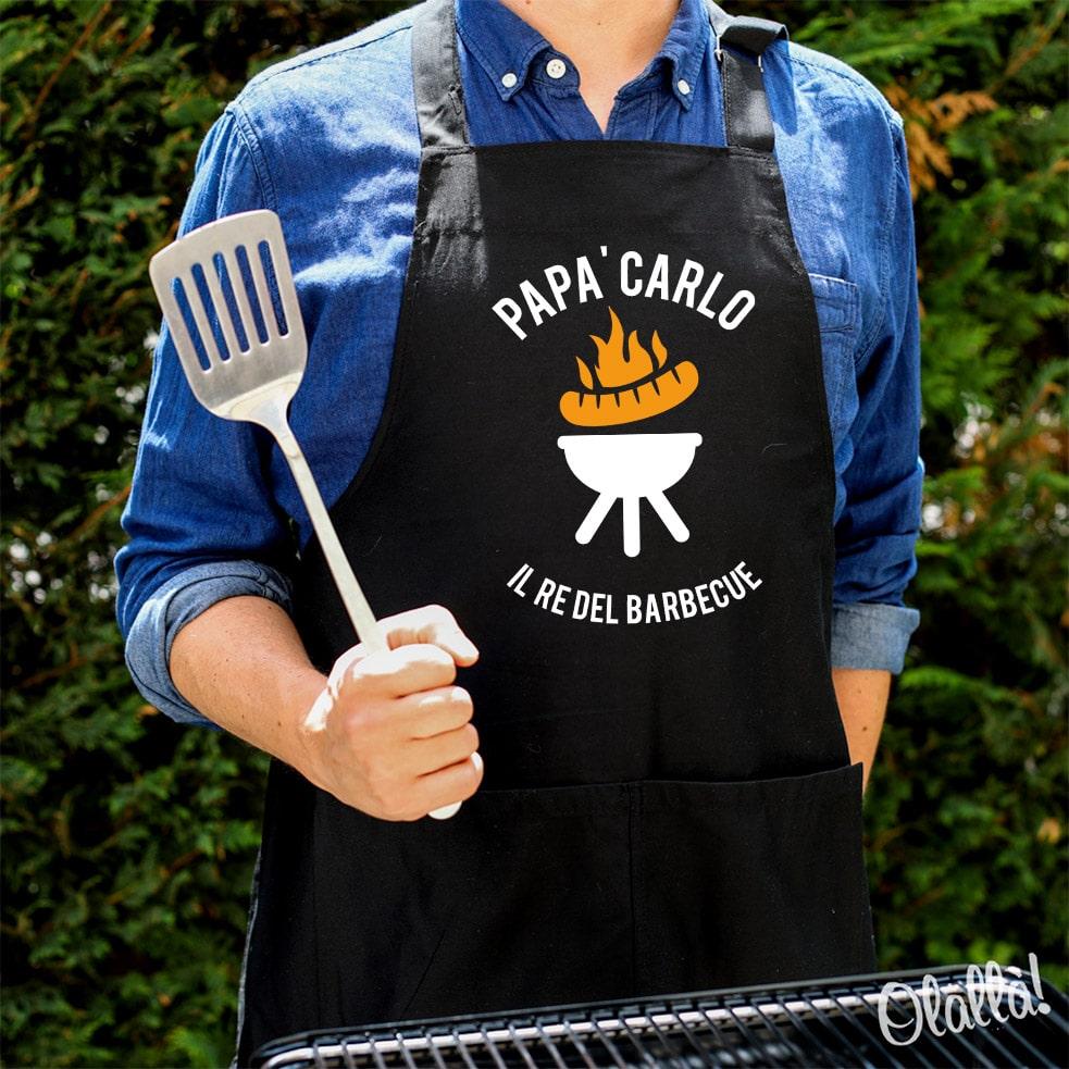 grembiule-barbecue-personalizzato-griglia-fuoco