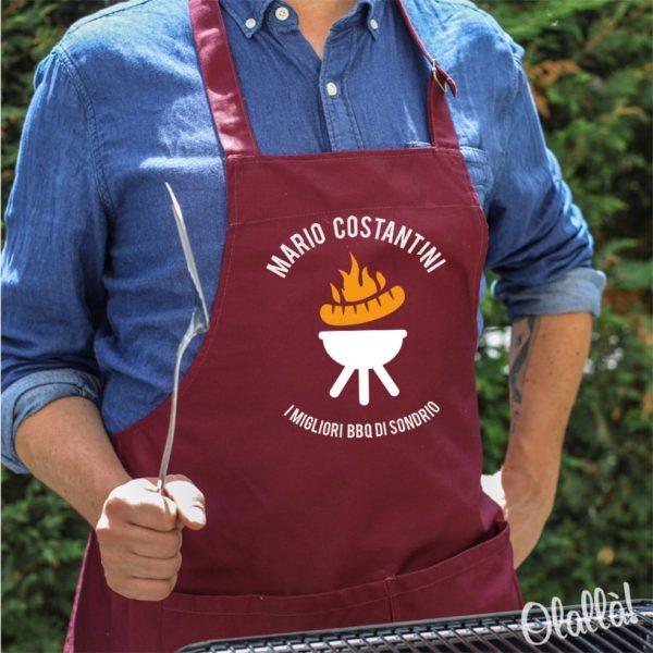 grembiule-barbecue-personalizzato-griglia-fuoco2