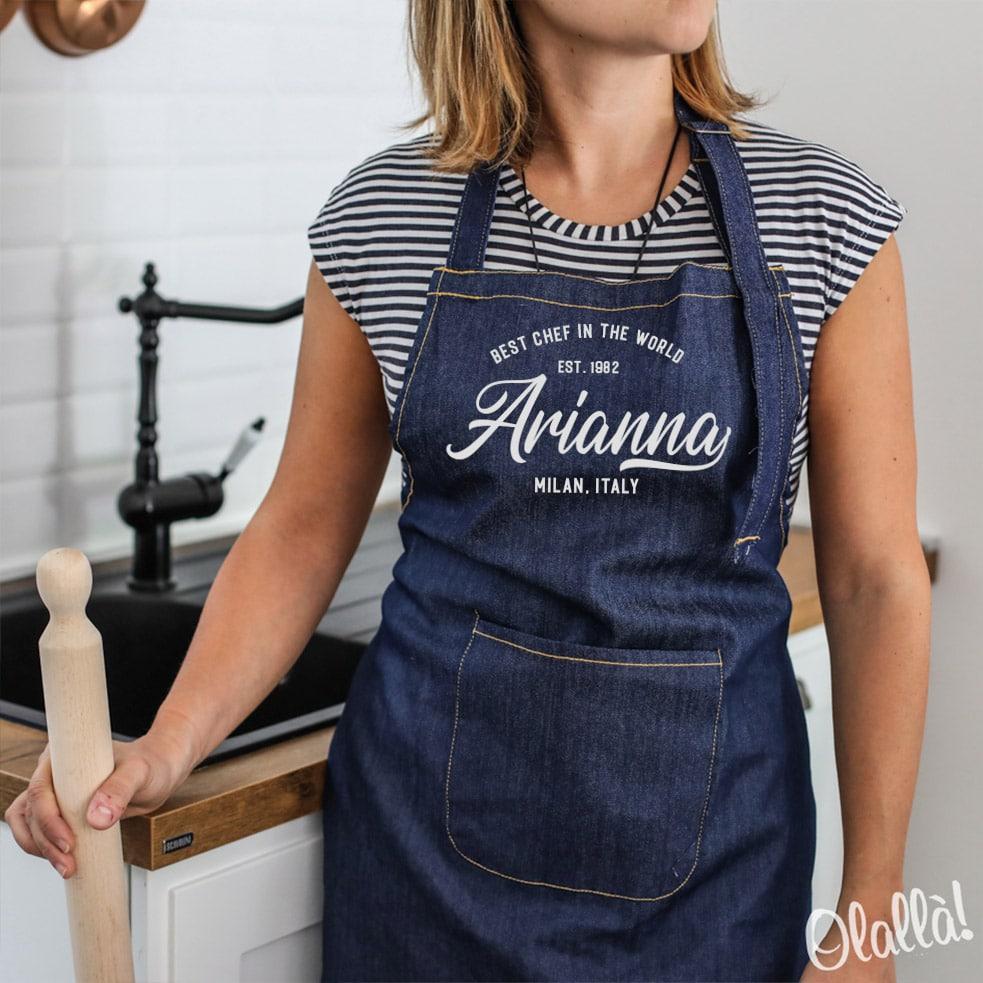 grembiule-personalizzato-best-chef-vintage