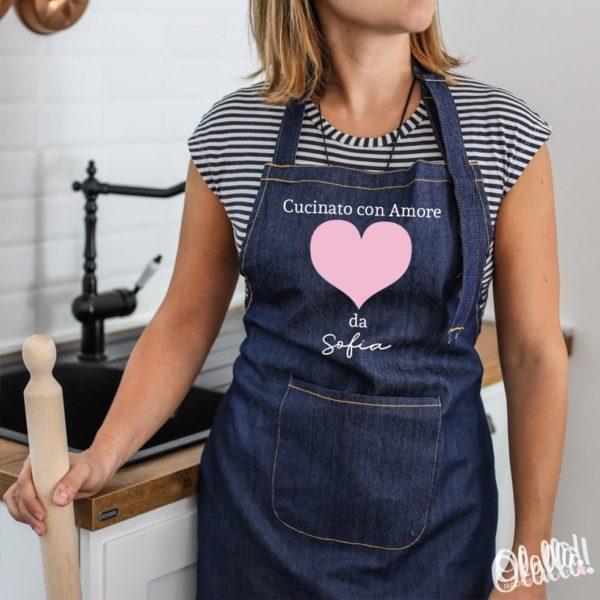 grembiule-personalizzato-cucinato-amore-cuore3