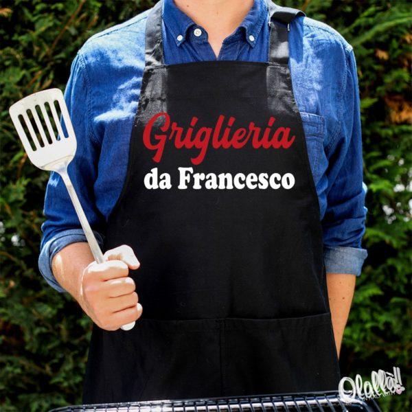 grembiule-personalizzato-griglieria3