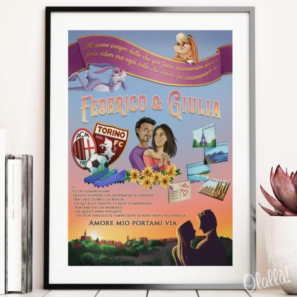 illustrazione-ritratto-digitale-storia-amore-regalo2