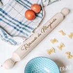 mattarello-legno-idea-regalo-personalizzata-ristorante1