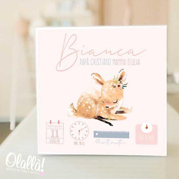 memory-box-personalizzabile-regalo-nascita-9