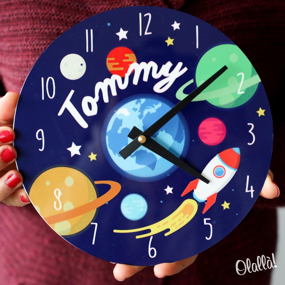 orologio-bambino-nome-spazio-idea-regalo-personalizzata-53