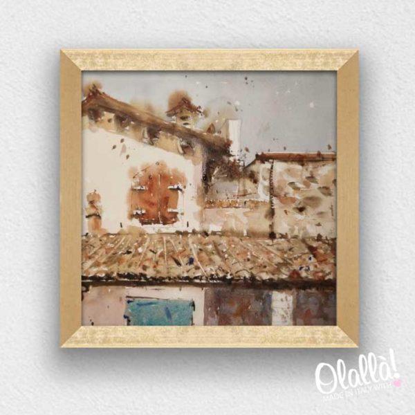paesaggio-acquerello-commissionabile-regalo-4